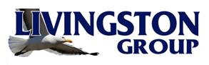 Livingston Group S.r.l. - Empoli